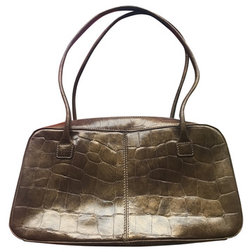 Tweedehands Claudio Ferrici Handbag