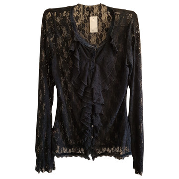 Tweedehands Josephine & Co Blouse