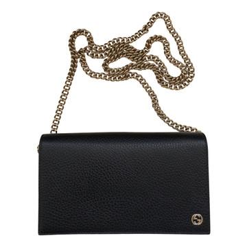 Tweedehands Gucci Tasche