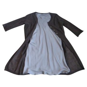 Tweedehands Yarn Unit Trui of vest