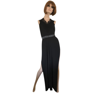Tweedehands French Connection Jumpsuit