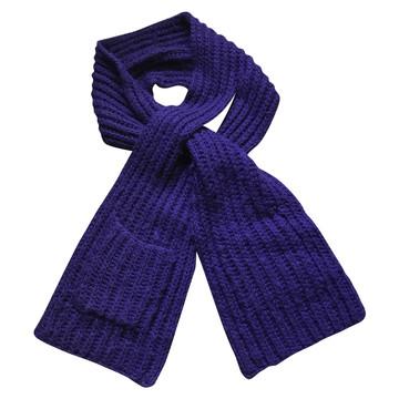 Tweedehands Hampton Bays Sjaal