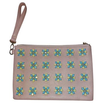 Tweedehands Essentiel Clutch