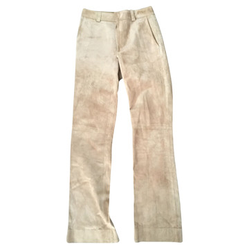 Tweedehands Gucci Trousers