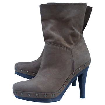Tweedehands Stella McCartney Stiefel