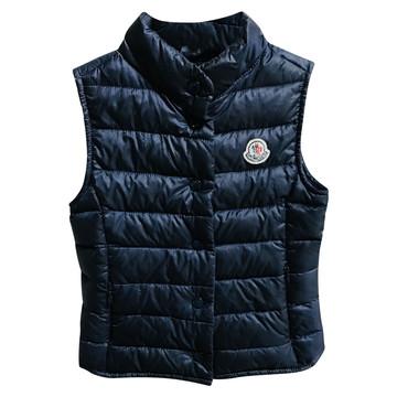 Tweedehands Moncler Vest