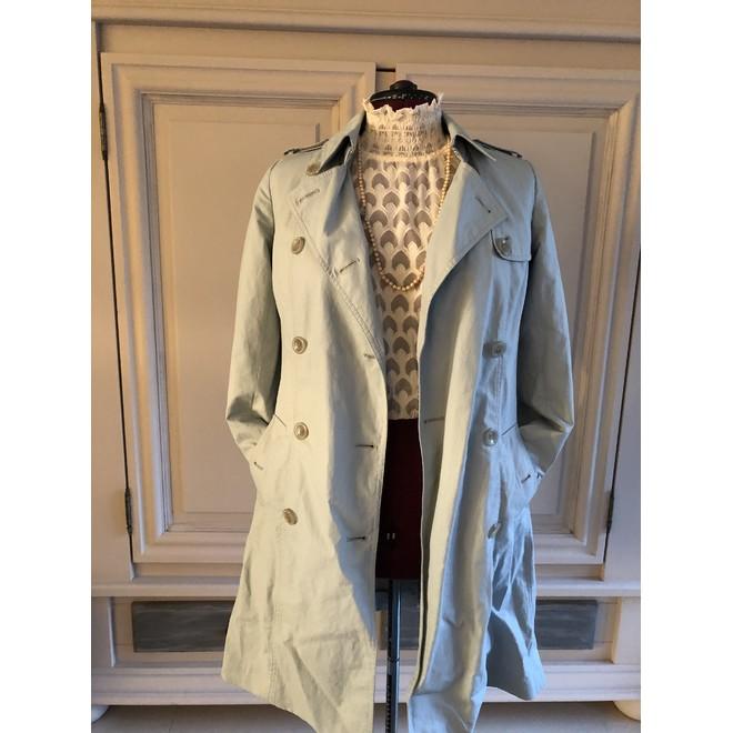 tweedehands Stills Coat