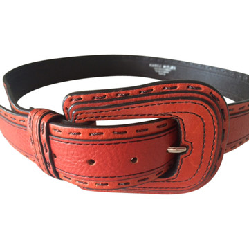 Tweedehands Karen Millen Belt