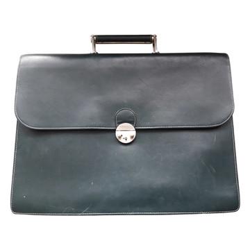Tweedehands Vintage Tas