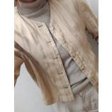 tweedehands Olivier Strelli Vest