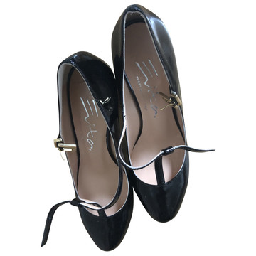 Tweedehands Evita Pumps