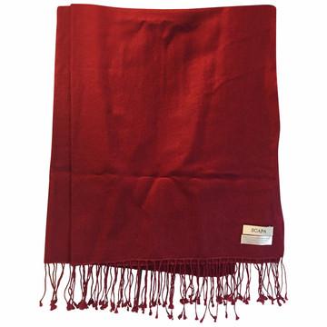 Tweedehands Scapa Schal oder Tuch