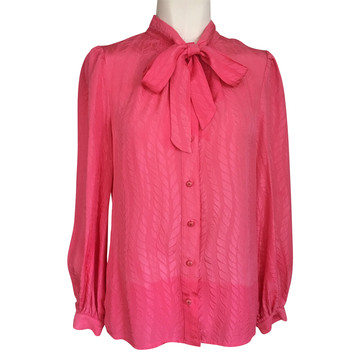 Tweedehands Milly of New York Blouse