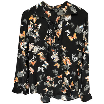 Tweedehands The Kooples Bluse