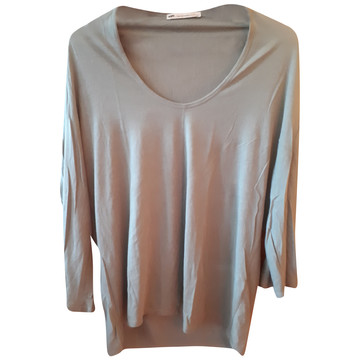 Tweedehands Hope Top