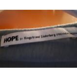 tweedehands Hope Top
