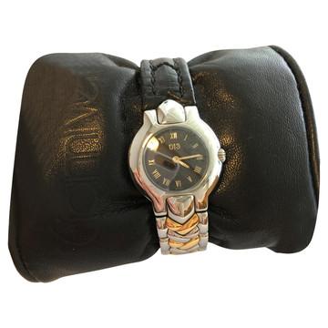 Tweedehands Versace Horloge
