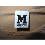 tweedehands Missoni Sweater