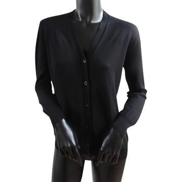 Tweedehands Prada Vest