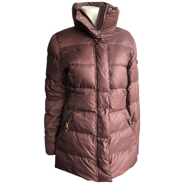 Tweedehands Moscow Jacke oder Mantel