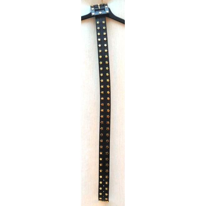tweedehands Escada Gürtel