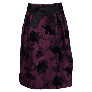 Tweedehands Christian Dior Skirt