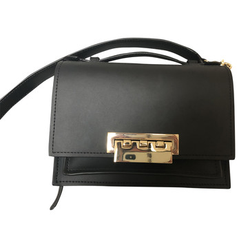Tweedehands Zac Posen Handtas