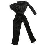 tweedehands Avelon Jumpsuit