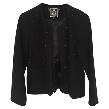 Tweedehands Juicy Couture Blazer