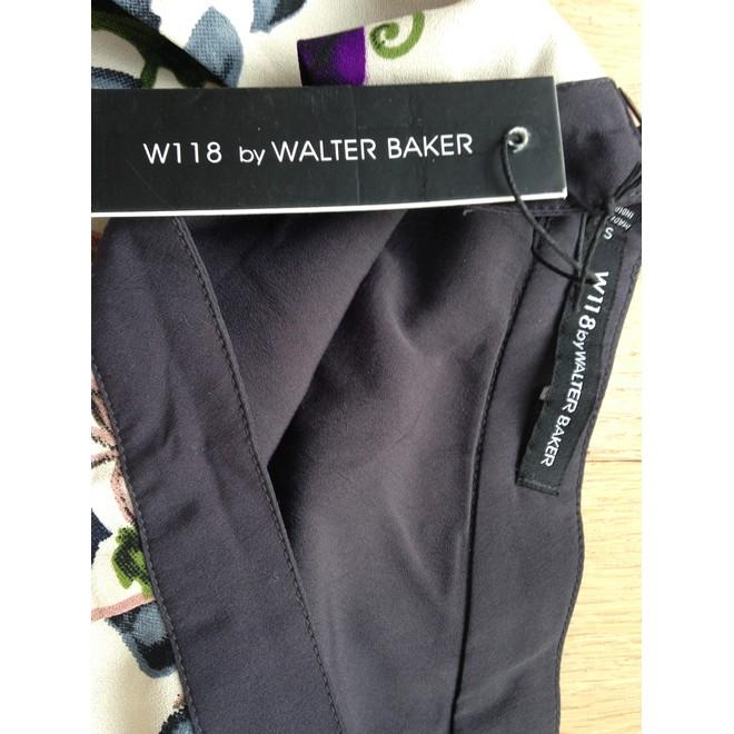 tweedehands Walter Baker Rock