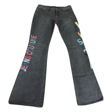 Tweedehands Versace Jeans