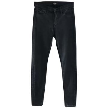 Tweedehands Hudson Jeans  Hose
