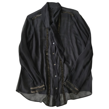 Tweedehands French Connection Bluse