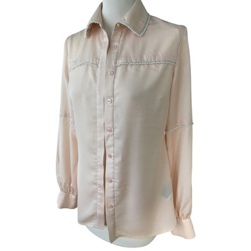 Tweedehands Isabel Garcia Blouse