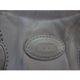 tweedehands Tod's Handtas