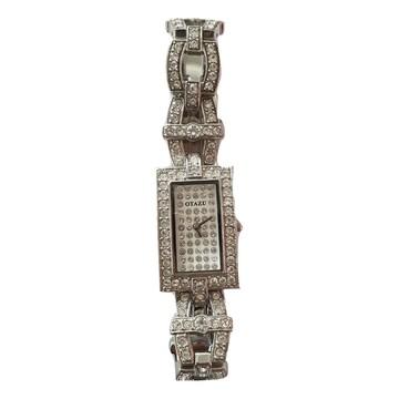 Tweedehands Otazu Horloge