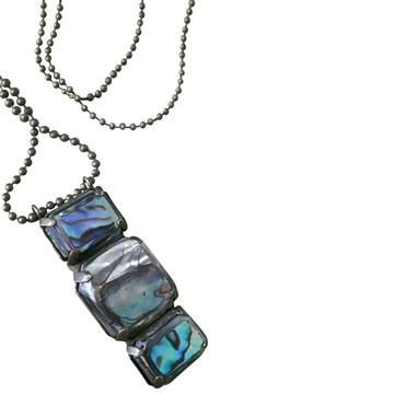 Tweedehands Isabel Marant Jewellery