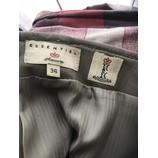tweedehands Essentiel Mini skirt