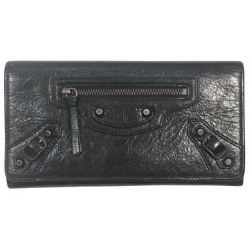 Tweedehands Balenciaga Wallet