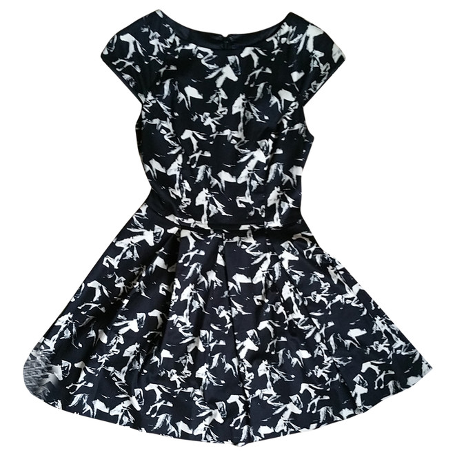 tweedehands French Connection Dress
