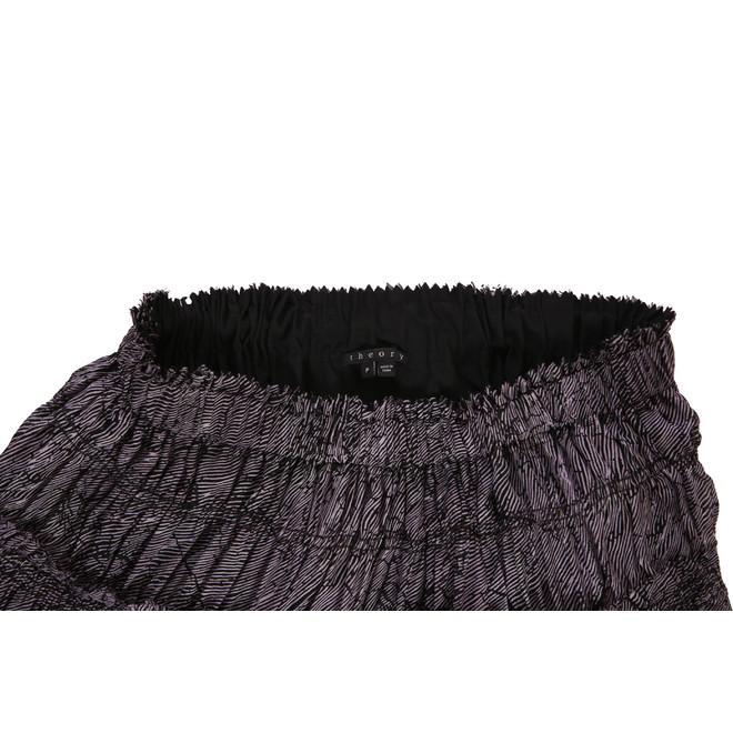 tweedehands Theory Skirt