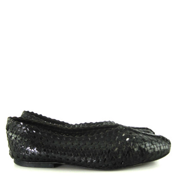 Tweedehands Stephane Kélian Platte schoenen