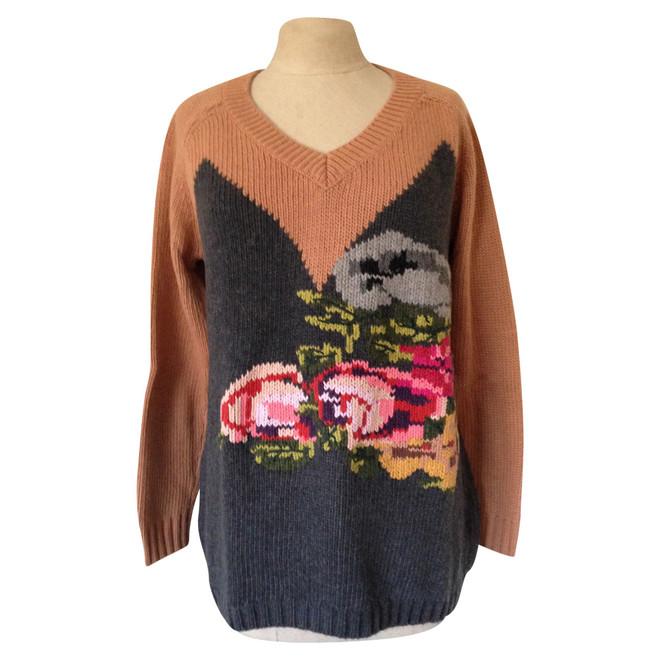 tweedehands TWIN-SET Pullover