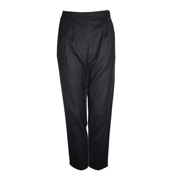 Tweedehands Won Hundred Trousers