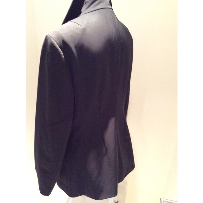 tweedehands Strenesse Coat