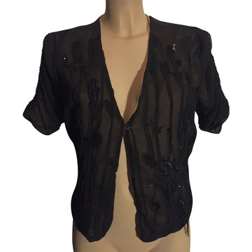Tweedehands Dries van Noten Bluse