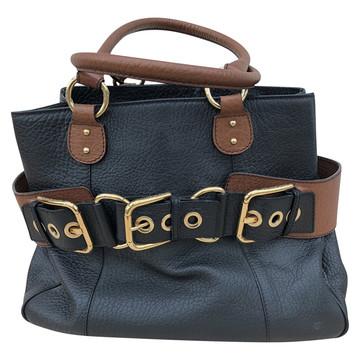 Tweedehands Dolce & Gabbana Handtasche