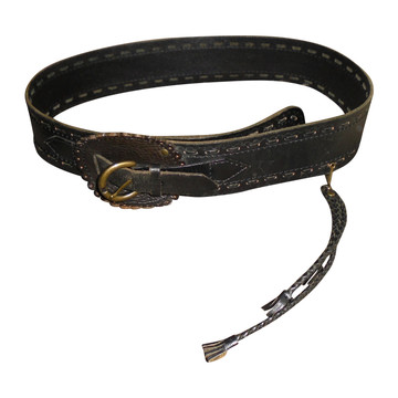 Tweedehands Essentiel Riem