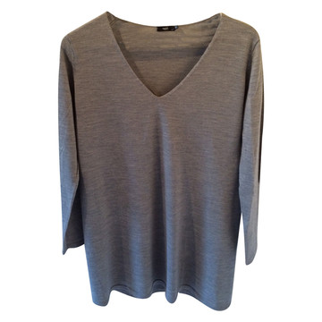Tweedehands Filippa K Pullover