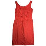 tweedehands Moschino Kleid